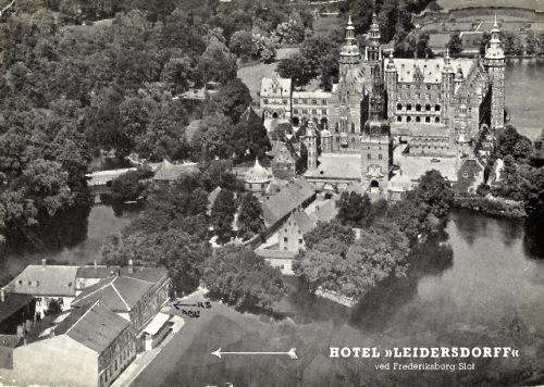 Denmark Hotel Leidersdorff (1)